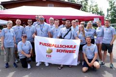 FSS- Staff
